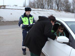 В Смоленске автомобиль недобросовестного заемщика будет продан в счет долга