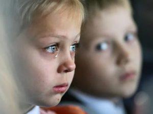 В Смоленской области коррупция снизилась на 72 процента