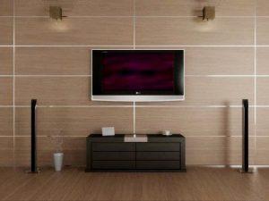 Особенности производства облицованных стеновых панелей