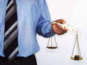 Инвестиционное законодательство Российской Федерации