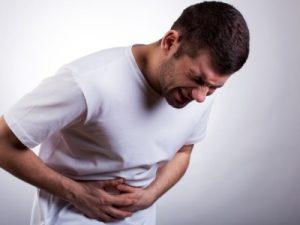 Симптомы и причины отказа печени