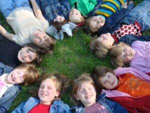 За первые три месяца 2017 года в Смоленске выявлены 9 детей, оставшихся без попечения родителей