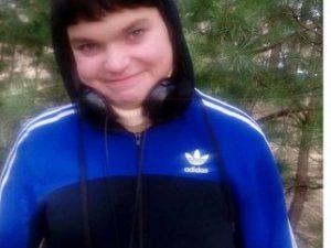 13-летняя смолянка ушла из дома и не вернулась