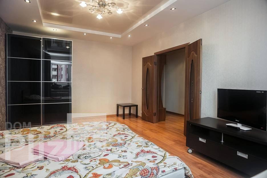 Аренда квартир без мебели долгосрочно