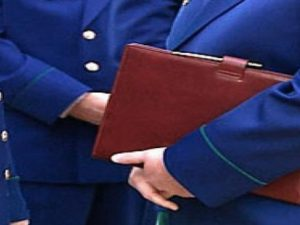 Прокуратура в Смоленской области установила нарушения в порядке учета муниципального имущества