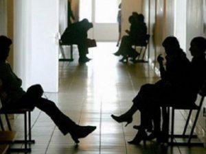Следователи выясняют обстоятельства смерти смолянки в больнице