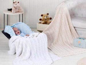 Компания Babyshowroom: одежда для новорожденных отменного качества от лучших изготовителей