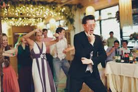 Свадьба. Как сэкономить на свадебном вечере?