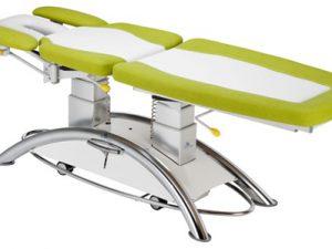 Комфортные массажные столы