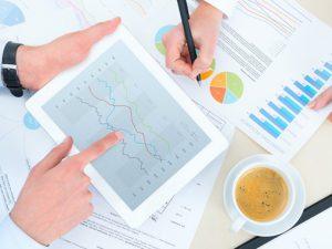 Финансовое планирование: только для организаций?