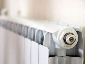 2 мая в Смоленске, возможно, отключат отопление