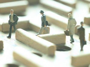 Помощь в получении кредита, Кредитный брокер в Краснодаре