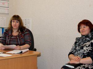 В Смоленской области нарушителя тишины оштрафовали на тысячу рублей