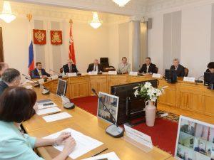 С начала года смолянам выплатили более 25 миллионов рублей просроченной заработной платы