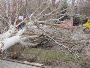 Появился июньский график отключения горячей воды в Смоленске