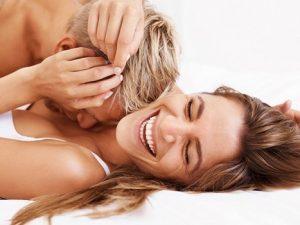 Чего боятся мужчины в постели: 6 сексуальных страхов сильного пола