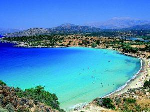 Волшебный Кипр
