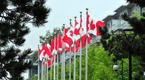 Получение качественных образовательных услуг в Канаде через систему infostudy