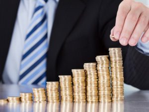 Кредитование в банках для малого бизнеса