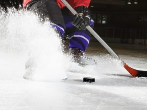 В Смоленске пройдет турнир по хоккею, посвященный «Дню Победы» В Смоленске пройдет турнир по хоккею, посвященный «Дню Победы»