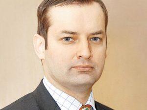 Что известно о новом и.о. ректора Смоленского медуниверситета Романе Козлове?