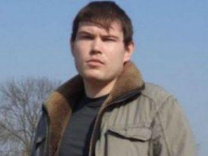 Жителя Смоленска, пропавшего в Катыни, ищут уже более 3 недель