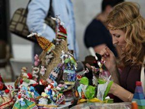 Смолян приглашают на фестиваль «Теремокfest»