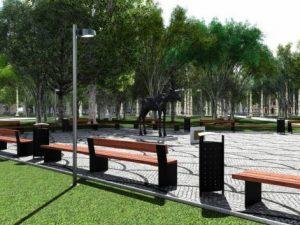 В Смоленске состоялась форсайт-сессия «Будущее Смоленска. Развитие городской среды»