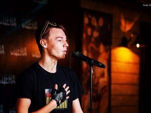Участник проекта #ЖИТЬ Сергей Михалев умер в Смоленске