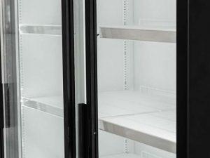 Преимущества холодильных шкафов от компании «Goldholod»