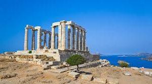 Отдыхаем с комфортом на курортах Греции!