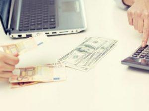 Краткосрочные кредиты и займы, преимущества и недостатки