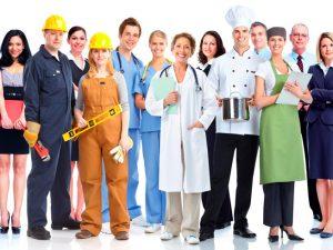 Соотечественники из-за рубежа пополняют смоленский рынок труда