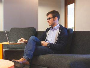 Заработок в интернете – иллюзия или реальность? На заметку начинающим