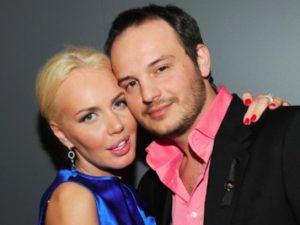 Бывшего мужа смолянки Маши Малиновской задержали за мошенничество