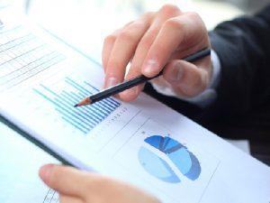 В Смоленской области объявлен отбор инвестиционных проектов