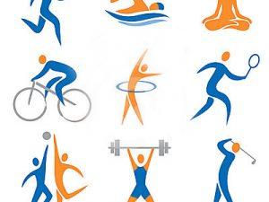 Смоленский спорт: есть успехи!