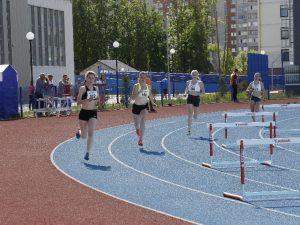 Вязьма присоединилась к баскетбольному марафону «Единой России»
