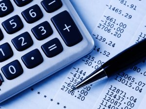 В Смоленской области местный житель подозревается в уклонении от уплаты налогов