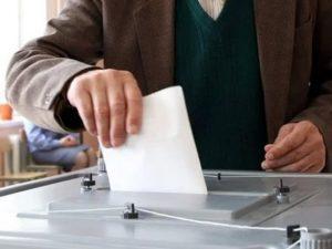 10 сентября в Смоленской области финишируют 27 избирательных кампаний