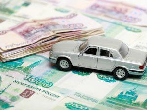 28 млрд рублей должны смоляне по ипотеке