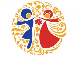 Смолян ждут на чемпионате России по народным танцам
