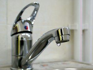 В Смоленске жители трех улиц останутся без холодной воды
