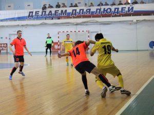 Болельщики МФК «Автодор» объявили о создании в Смоленске группы поддержки