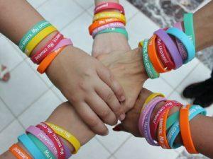 На Смоленщине активно развивается волонтерское движение