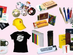Сувениры и подарки на заказ