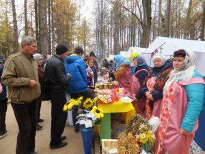 В деревне Дугино Сычевского района отреставрировали сельский Дом культуры