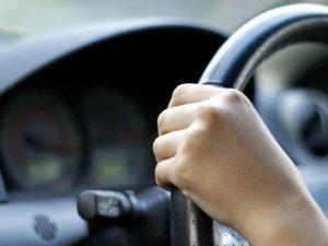 Смоленским подросткам, решившим покататься на чужом авто, грозит семь лет заключения