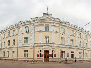 Администрация Смоленска провела расследование по факту инцидента в маршрутке