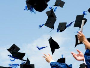 Смолянка, «торговавшая» высшим образованием, пойдет под суд